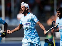 Champions Trophy Hockey Final, India vs Australia: When And Where To Watch, Live Coverage On TV, Live Streaming Online