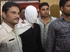 मंदसौर रेप केस: इरफान और आसिफ को फांसी की सजा, कोर्ट ने 56 दिन में सुनाया फैसला