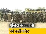 Video : मंदसौर गोलीकांड में पुलिस और सीआरपीएफ के जवानों को क्लीनचिट