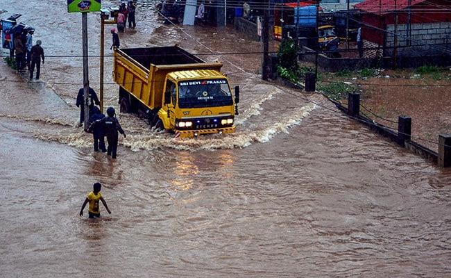 mangaluru mangalore rain