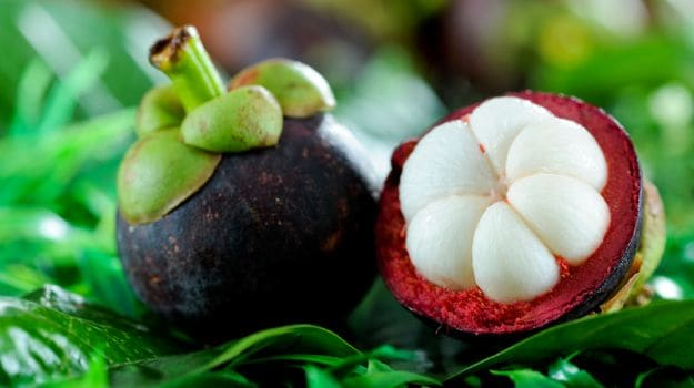 From Buddha's Hand To Jackfruit: 13 Extraordinary Fruits From Around The World
