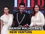 Video : Neha Dhupia In Conversation With Malaika Arora