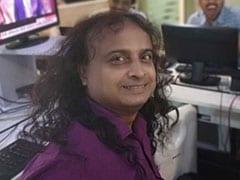 केएल राहुल: नए आक्रमण का नया राजकुमार!