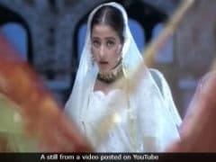 When Manisha Koirala Was Told Not To Sign Mani Ratnam's <i>Bombay</i>