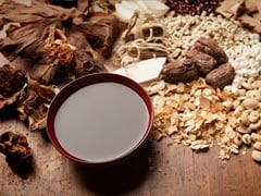 What Is Mushroom Tea? Know The Benefits, Types And Risks