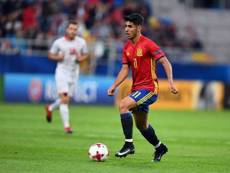 FIFA World Cup: Top 5 Youngsters To Watch Out For