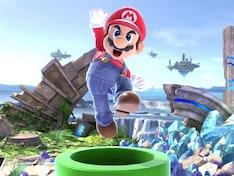 Nintendo's Top E3 2018 Switch Announcements