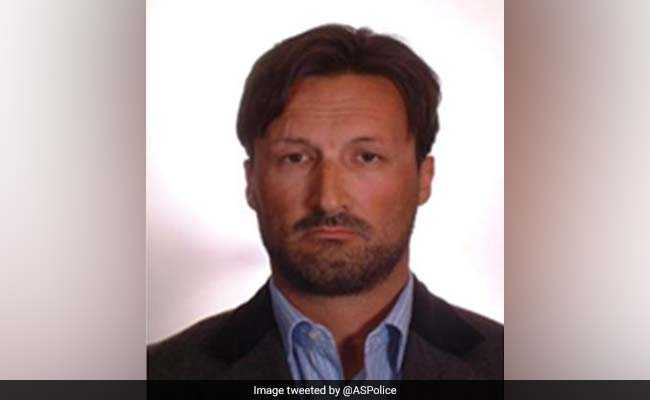 UK Man Posed As A MI6 Spy, Conned Woman; Held After Europe-Wide Manhunt