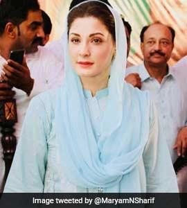 Nawaz Sharif Daughter's Interview