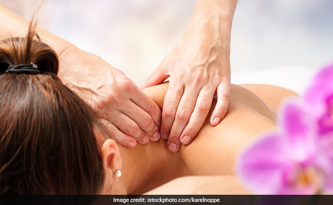 Massage-Booking App Leaks Database Of 3 Lakh Customers
