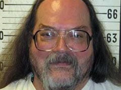 """US Child Rapist, Murderer Executed With Drug That Gives """"Torturous Pain"""""""
