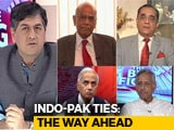 Video: What Does Imran Khan As Pakistan PM Mean For India