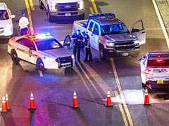 Police Looking For Motive After Mass Shooting At Florida Mall