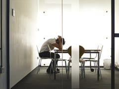 5 Significant Tips For Improving Your Mental Well-Being At Work