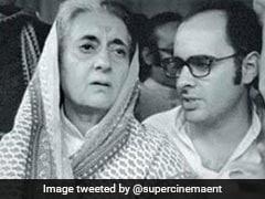 जानें किसने इंदिरा गांधी को कहा- बेटे संजय गांधी से अलग हो जाइये