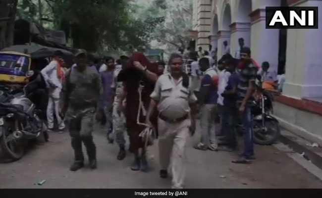 बिहार: अब बोधगया के बौद्ध मठ में 15 बाल लामाओं का यौन शोषण, आरोपी को भेजा गया जेल