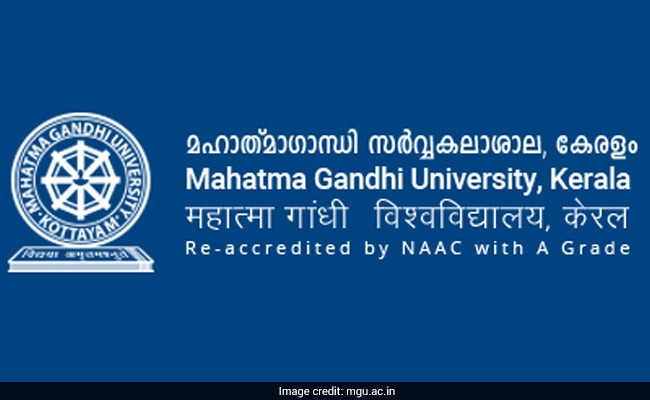 mg university mgu, Mahatma Gandhi University, MG University, MGU, MG Admission Application form, MG CAP, MG Allotment