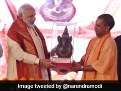 'प्रवासी भारतीय दिवस' कार्यक्रम काशी की वाहवाही का मौका : प्रधानमंत्री नरेंद्र मोदी