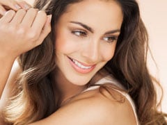 Expert Tips Every Bride-To-Be Should Follow For Glowing Skin