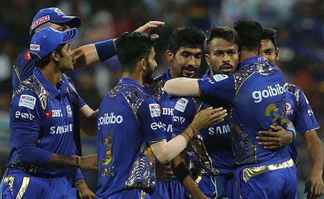 MI vs KXIP: लोकेश राहुल की 94 रन की पारी बेकार, मुंबई 3 रन से जीता, प्लेऑफ की उम्मीदें कायम रखीं
