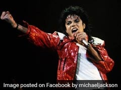 "Michael Jackson Fans Sue Alleged Victims For ""Sullying His Memory"""