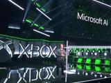 Microsoft's Top 10 E3 2018 Xbox Announcements