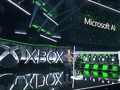 Microsoft's Top 10 E3 2018 Xbox Announcements