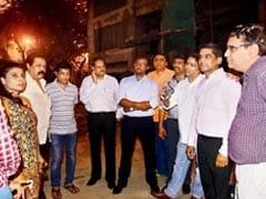 Mumbai Homebuyers Left In The Lurch By Fugitive Mehul Choksi