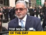Video : The Biggest Stories of June 15, 2018
