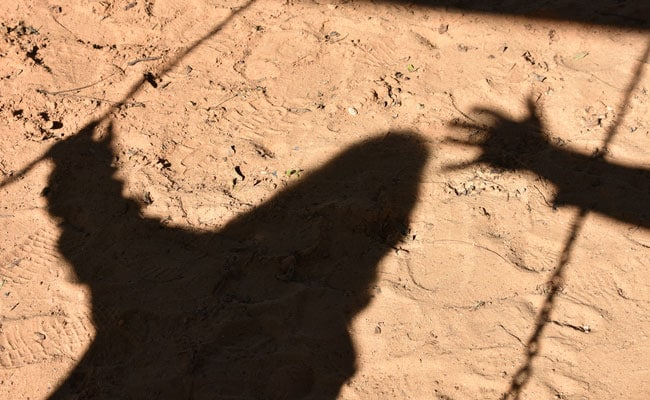 3-Year-Old Girl In Delhi Sexually Assaulted At School, Say Police