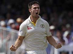 Mitchell Marsh, Travis Head To Lead Australia A Teams Against India