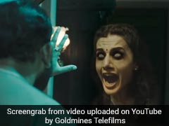 Kanchana 3 ने यूट्यूब पर मचाया तहलका, पूरी फिल्म रिलीज होते ही ट्रेंड में नंबर वन