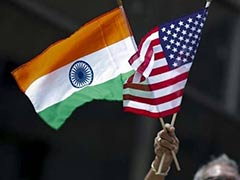 US Should Take Call On Reinstating Preferential Trade Status: Government
