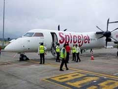 SpiceJet Announces New Flights: Routes, Schedule, Other Details