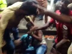 செல் போன் திருடியதாக சிறுவன் அடித்துக் கொலை ; கரூரில் பரபரப்பு