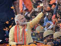 Karnataka Win Gives BJP Momentum For 2019: Foreign Media