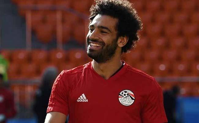 FIFA WORLD CUP: जब पिछली बार मिस्र की टीम यहां थी तब सालाह पैदा भी नहीं हुए थे