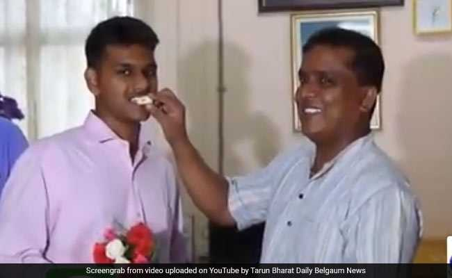 Karnataka Boy Got 624/625 In Class 10. He Ordered Re-evaluation. This Happened