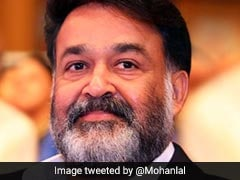 "Mohanlal Apologises For ""Emotional Response"" On Kerala Nun Rape Case"