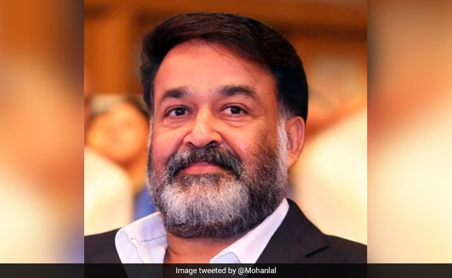 Mohanlal Apologises For 'Emotional Response' On Kerala Nun Rape Case