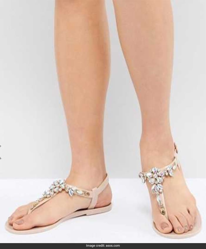 f4784d5cc 6 Shoes We re Looking Forward To Flaunting This Monsoon Season