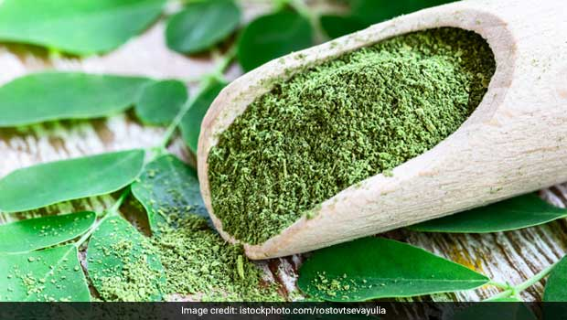 Skin Care: 6 Reasons To Add Drumstick Or Moringa To Your Beauty Regime