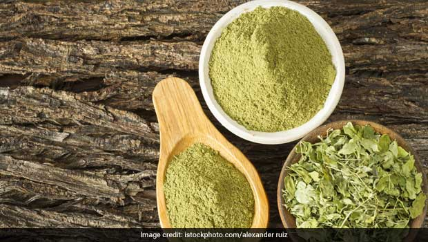 moringa or drumstick beauty benefits