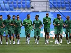 World Cup, Morocco vs Iran: When And Where To Watch, Live Coverage On TV, Live Streaming Online