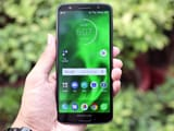Video : 360 Daily: Moto G6, G6 Play Launched in India, And More