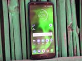 Video: Moto G6 Review: Challenger To The Redmi Note 5 Pro And Asus ZenFone Max Pro M1