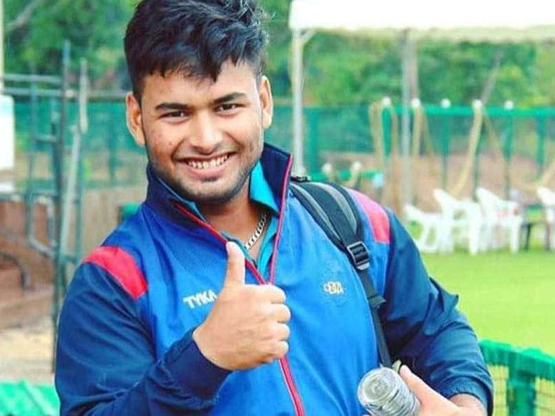 India vs England: Rishabh Pant, Kuldeep Yadav Included In India Squad For First 3 Tests