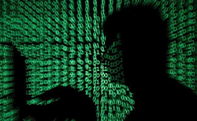 Hackers Steal US School Data, Exposing Over 5 Lakh Students
