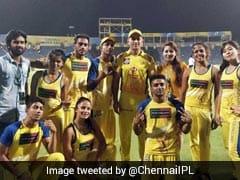 IPL 2018: चेन्नई सुपरकिंग्स की जीत के बाद MS धोनी ने किया कुछ ऐसा, हर कोई कर रहा तारीफ..