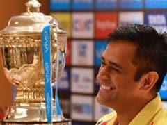 क्या सचिन तेंदुलकर की तरह अब क्रिकेट के भगवान होते जा रहे महेंद्र सिंह धोनी...